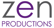 Zen Productions